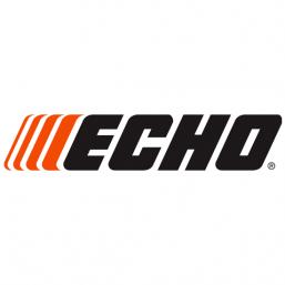 Matériel Motoculture Echo - Munster Entretien vendeur distributeur