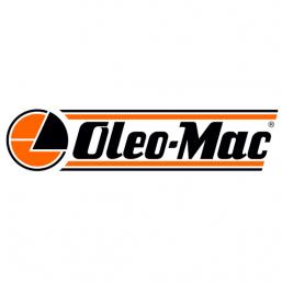 Matériel Motoculture Oleo-Mac - Munster Entretien vendeur distributeur