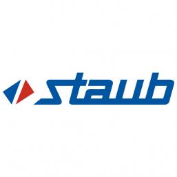 Matériel Motoculture Staub- Munster Entretien vendeur distributeur